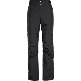 Sweet Protection Crusader GTX Infinium Pantalon Homme, noir